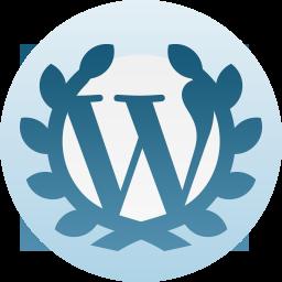 ¡Feliz aniversario en WordPress.com! Te registraste en WordPress.com hace 9 años. Gracias por volar con nosotros. Sigue con tu buena tarea en el blog.