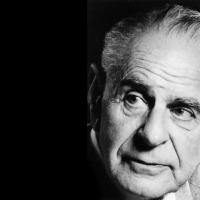 Popper y las teorías científicas