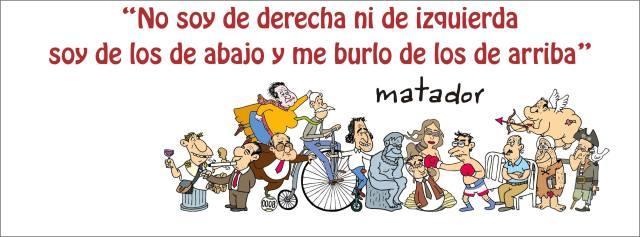 Portada de Julio César González en su página de Facebook