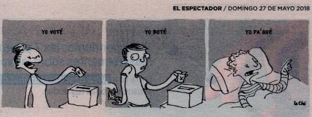 caricatura002