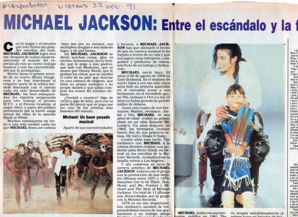 jackson006