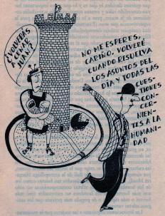 Fuente: Gilbert, Harriett y Roche, Christine. Historia ilustrada dela sexualidad femenina. Relaciones humanas y sexología.