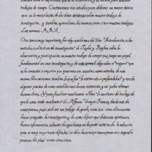 Camila Cabrera, página 2